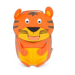 Рюкзак Affenzahn Timmy Tiger