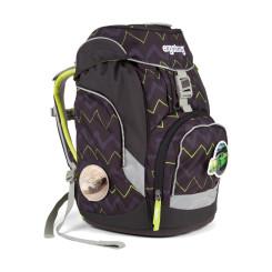Рюкзак с наполнением Ergobag Basic HorsepowBear