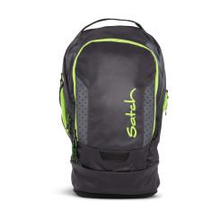 Рюкзак спортивный Satch Move Phantom