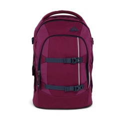 Рюкзак Satch Pack Pure Purple