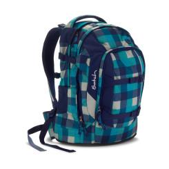 Рюкзак Satch Pack Blister