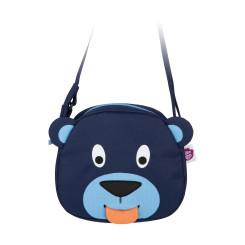 Сумочка Bobo Bear