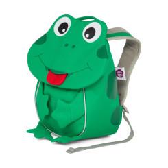 Рюкзак Affenzahn Finn Frog