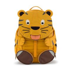 Рюкзак Affenzahn Tiger Theo