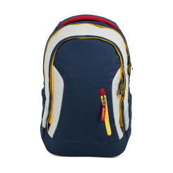 Рюкзак Satch Sleek Flash Hopper