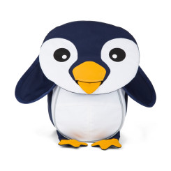 Рюкзак Affenzahn Pepe Penguin