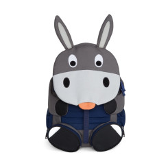 Рюкзак Affenzahn Don Donkey