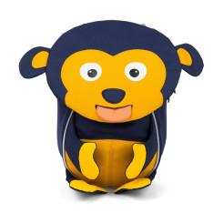 Рюкзак Affenzahn Marty Monkey