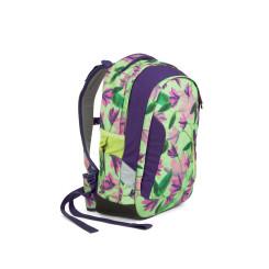 Рюкзак Satch Sleek Ivy Blossom