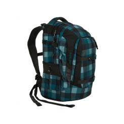 Рюкзак Satch Pack Blue Bytes