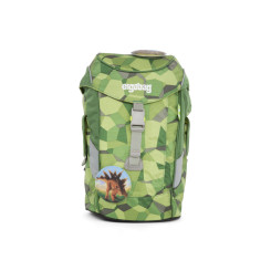 Рюкзак Ergobag Mini Schniekorex