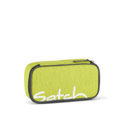 Пенал Ergobag Satch Ginger Lime