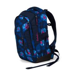 Рюкзак Satch Sleek Waikiki Blue