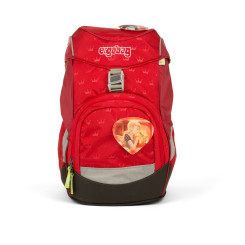 Рюкзак Ergobag Prime Kiss The Bear