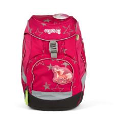 Рюкзак с наполнением Ergobag Basic CinBearella 2018