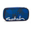 Пенал Ergobag Satch Blue Bits