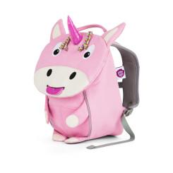 Рюкзак Affenzahn Ulrike Unicorn