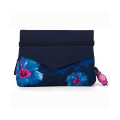 Косметичка Satch Waikiki Blue