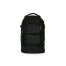 Рюкзак Satch Pack Black Bermuda