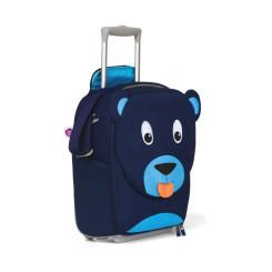 Рюкзак на колесах Affenzahn Bobo Bear