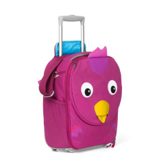 Рюкзак на колесах Affenzahn Bella Bird