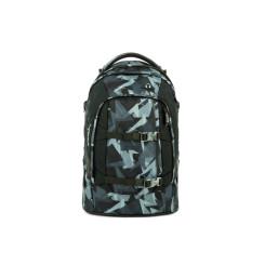 Рюкзак Satch Pack Gravity Grey