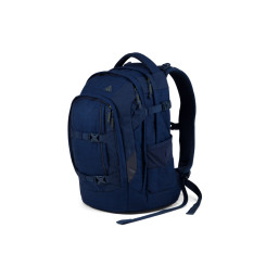 Рюкзак Satch Pack Ocean Dive