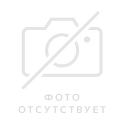 Рюкзак Satch Pack Berry Carry