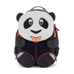 Рюкзак Affenzahn Panda Paul