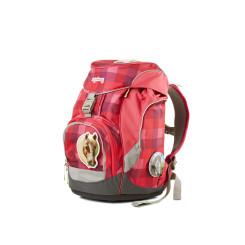 Рюкзак с наполнением Ergobag Basic Giddy-up Bear
