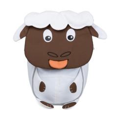 Рюкзак Affenzahn Stella Sheep