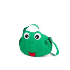 Сумочка Finn Frog
