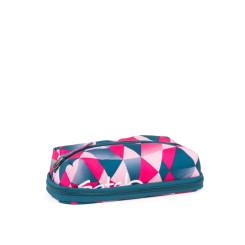 Пенал Satch PenBox Pink Crush без наполнения