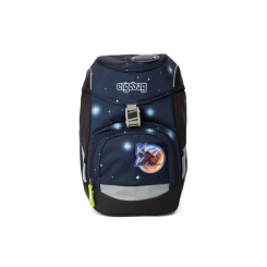 Рюкзак Ergobag Prime AtmosBear
