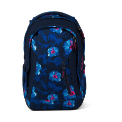 Рюкзак Satch Sleek Plus Waikiki Blue