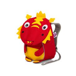 Рюкзак Affenzahn Dario Dragon