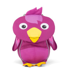 Рюкзак Affenzahn Bella Bird