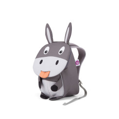 Рюкзак Affenzahn Dean Donkey