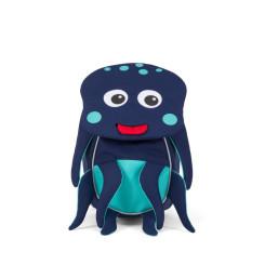 Рюкзак Affenzahn Oliver Octopus