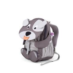 Рюкзак Affenzahn Dylan Dog