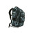 Рюкзак Satch Pack Gravity Grey