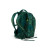 Рюкзак Satch Pack Green Compass