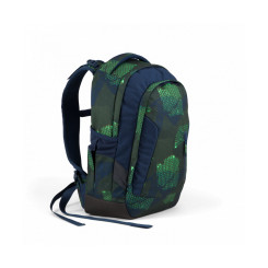 Рюкзак Satch Sleek Infra Green
