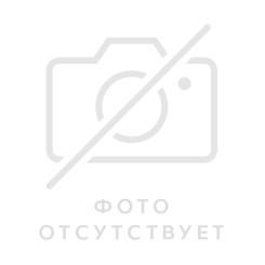 Рюкзак Satch Sleek Botanic Blush