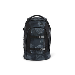 Рюкзак Satch Pack Infra Grey