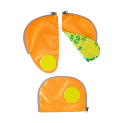Набор Ergobag Safety Set
